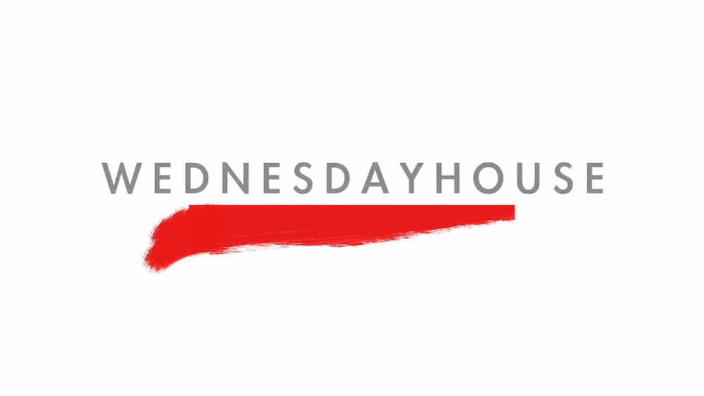 WednesdayHouse